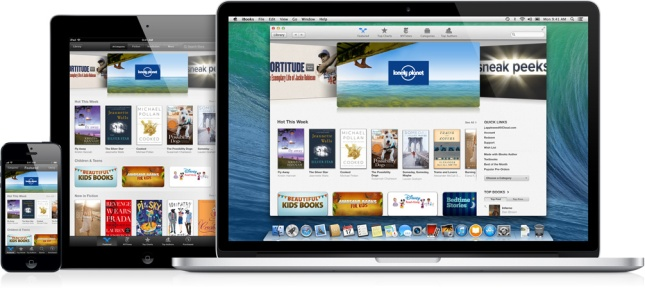 Mavericks Developer Preview 8