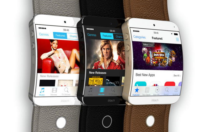 iwatch-concept-future-011